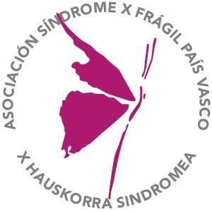 Asociación X Frágil Pais Vasco